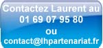 cours informatique contact image